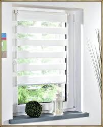 Fenster Rollos Fenster Fenster Rollos Ohne Bohren Rekord Plus