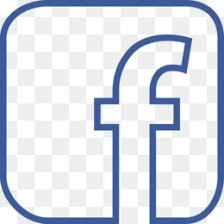 facebook transparent. Fine Transparent PNG And Facebook Transparent K