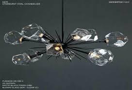 pendant light fresh mini pendant light shade mini