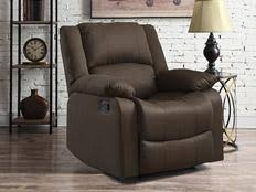 the home depot furniture. Recliners The Home Depot Furniture