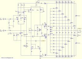 w power amplifier schematic design 800w audio amplifier mosfet