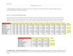 Commission Plan Template Sales Commission Plan Guideline Sales