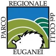 Piante parassite - Flora e Fauna dei Colli Euganei e Berici | Facebook