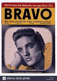 File bravo magazine teen