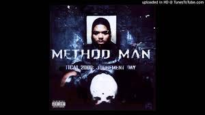 method man feat d angelo break ups 2 make ups