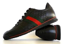 gucci shoes black. gucci shoes sneakers women miro soft black leather 408354 a9la0 1061 model gucci shoes black