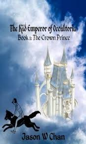 books for kids cinderella revision edition children s books bedtime stories for kids ages 3 8 early readers chapter b remend books for kids