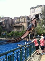 busch gardens williamsburg vacation packages.  Williamsburg Busch Gardens Family Vacation Packages Nice Water Slide Picture Of  Williamsburg On D