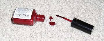 Getting nail polish out of carpet Carpet Cleaning Nail Polish On Carpet Professional Carpet And Upholstery Cleaning Dublin Get Nail Polish Off Carpet Quick And Easy Methods Everyone Needs To Know