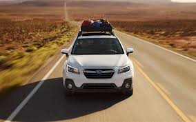2018 subaru outback colors. perfect outback 2018 subaru outback inside subaru outback colors