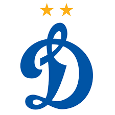<b>Dynamo</b> Moscow FC - YouTube