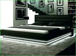 Cal King Bed Frames King Bed Frame Bed Frame For King Classy Bed ...
