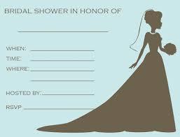 editable bridal shower invitation templates com bridal shower invitation template images about wedding stuff on