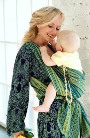 61 best Baby images on Pinterest | Woven wrap, Baby slings and Baby ...