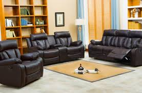 Purchase Wholesale Furniture line – Furniture Distribution