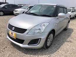 Mykautotrader Japan Deals In All Brands Of Japanese Used Or New Car Japanese Used Cars Used Cars Daihatsu