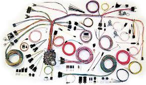 68 camaro wiring harness diagram wiring library american autowire 500661 67 68 camaro wire harness 586 66 buy online rh carshopinc com