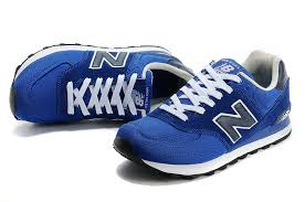 new balance shoes 574 2016. authentic guarantee new balance 574 unisex mesh blue black running shoes ha27308 for sale popular 2016 b