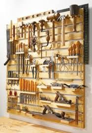 diy wood projects for kids. easy diy woodworking project earing holder houseful of handmade · so many great budget friendly ideas here garden organizer from wood projects for kids