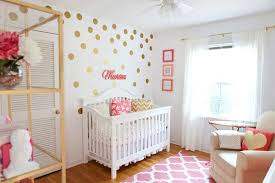 decorating ideas for baby room. Baby Girl Bedroom Ideas Room Idea Newborn Decorating For