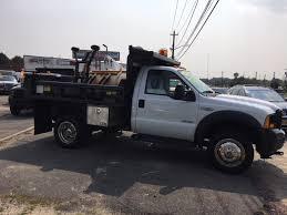 Used Mason & Landscape Dump Trucks For Sale. Used Dump Truck Sale ...