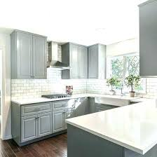 kitchens with white appliances and white cabinets. White Kitchen Cabinets With Appliances Light Gray Grey . Kitchens And