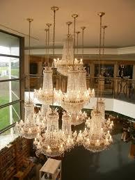 chandelier foyer crystal chandeliers regarding brilliant foyer with regard to stylish home crystal chandelier foyer remodel