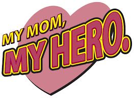 "nazira teymurova essay ""my hero"" ccc baku 1106344115 1380036285"