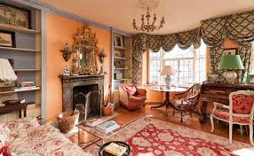 accommodate london very traditional english 6 bedroom chelsea
