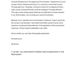 essay sample college essay example samples in word pdf ielts essay writing help