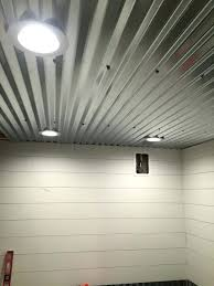 basement wood ceiling ideas. Diy Basement Wood Ceiling Ideas S