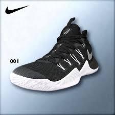 nike basketball shoes 2017 release. 2017 spring models nike basketball shoes hyper shift jp black x white 897076-001 release