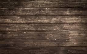 horizontal wood background. Horizontal Wood Background C