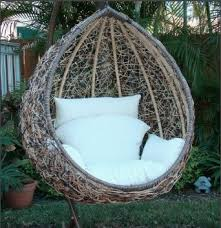 outside swing chair. Lovely Outdoor Swing Chair Balcony Design Ideas Outside Y