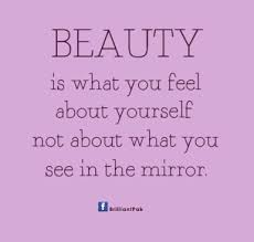 You Re More Beautiful Than Quotes Best Of You Are More Beautiful Than You Think Mary Kay Pinterest