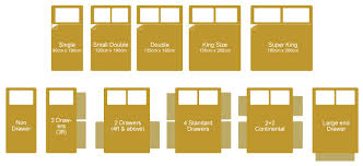 mattress sizes 3 4. Decor Ideas Super King Mattress Size Bed Sizes Nhsyfow 3 4 I