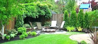 front landscaping ideas perth landscape front garden design perth front landscaping