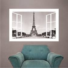 paris wall decal l and stick b photo al for website window wall