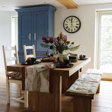 country dining room ideas. Artisan Country-style Dining Room | Decorating Ideas Country U