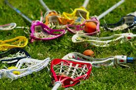 Image result for girls lacrosse sticks