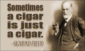 Freud Dream Quotes Best of Sigmund Freud Quotes