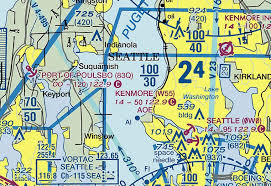 Vfr Sectional Chart Quiz Quiz 5 Sectional Symbols Life At 4 Gallons Per Hour