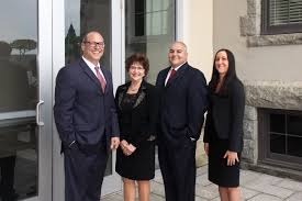 Northeast Investment Group becomes independent to help clients achieve  financial success - JH Communications