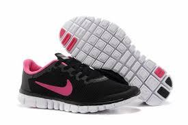 nike trainers womens. cheap nike running trainers uk | womens free 3.0 2 black fuschia