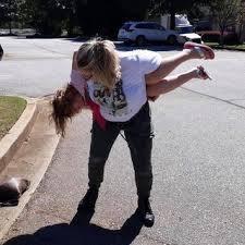 Danica Knox Facebook, Twitter & MySpace on PeekYou