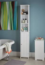 tall bathroom storage cabinets. Brilliant Cabinets Bathroom Storage Cabinet And Tall Bathroom Storage Cabinets L