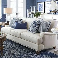 pillow cushions for sofa cream pillows for sofa pillow back sofa cushions