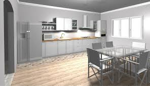 3d design kitchen online free.  Design Design Your Kitchen For Free Six Online 3D Tools Tested To 3d Free N
