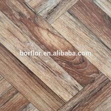 vinyl roll flooring floor wood floors canada installation cost