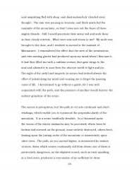 education essays essays on education  education essays ethnic diversity